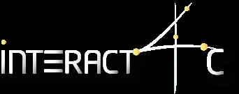 Interact4c